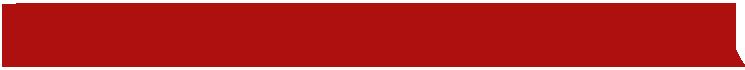 Digital Vitra – Systemy Digital Signage – CCTV – Virtuix Omni