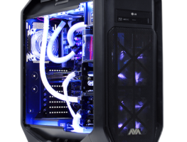 AVADirect_God_Mode_Extreme_Gaming_PC