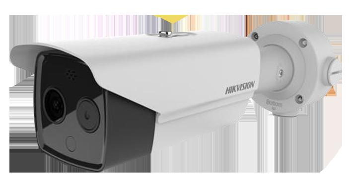 kamery cctv monitoring