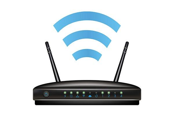 montaż sieci teletechnicznych