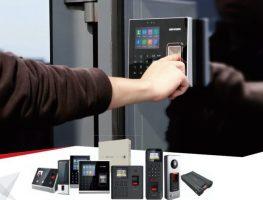 product-example-e1580001788530-768x508